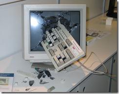 crash_computer
