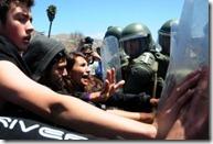estudiantes-en-chile_323x216