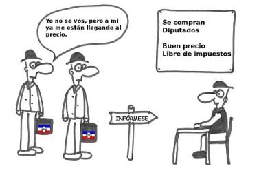 DistritoItalia