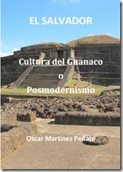 porada_cultura_guanaca