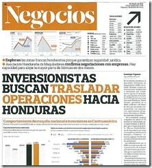EDH_mentiras