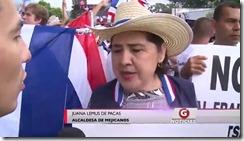Juanapacas2