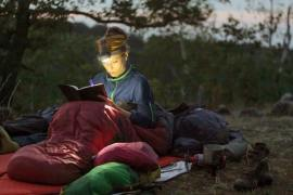 best headlamps for reading
