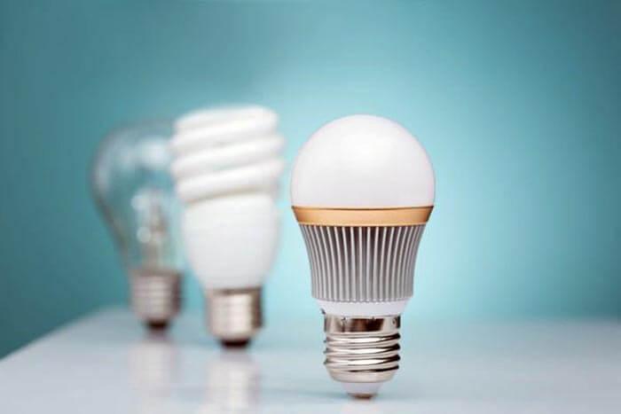 Dusk To Dawn Light Bulbs