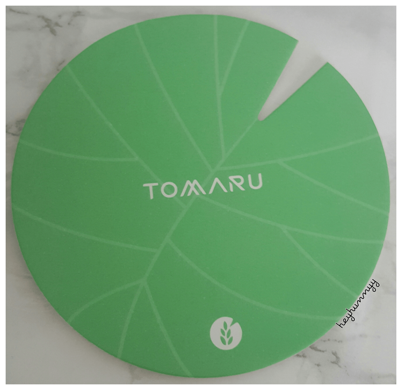 ::REVIEW:: Tomaru Gift Set (The Face Shop) hunnyy hunnyybeauty
