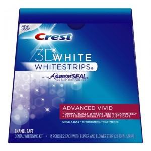 https://i2.wp.com/hunt4freebies.com/wp-content/uploads/2010/02/Crest-3D-Whitestrips-300x300.jpg