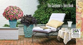 Gardeners Idea Book FREE 2014 Gardeners Idea Book
