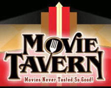 Movie Tavern FREE Movie Ticket From Movie Tavern