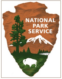 National Park Week FREE National Park Entrance Day on September 28, 2013