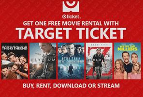 Target-Ticket-Movie-Rental