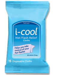-i-cool-Hot-Flash-Relief-Cloths