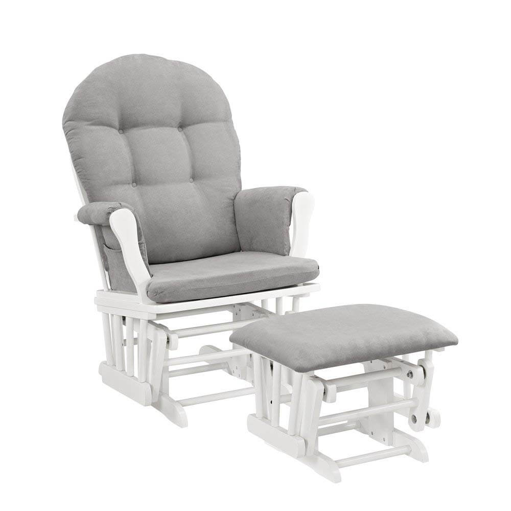 on sale 46ac7 73674 10 Best Chairs for Breastfeeding: Buyer's Guide (2019 ...