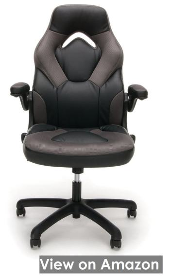 Brilliant 8 Best Chairs For Writers And Writing Desk Buyers Guide Pdpeps Interior Chair Design Pdpepsorg