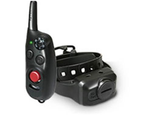 Dogtra Electronic Dog Training Collars