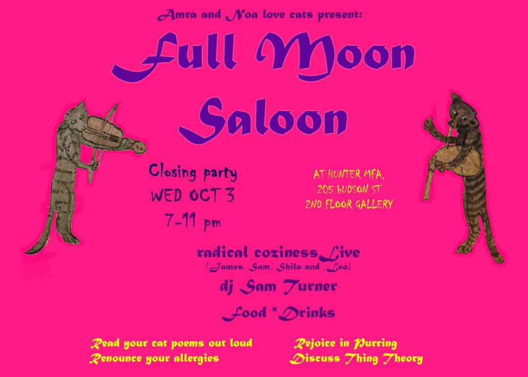 full moon closing party 3.jpg