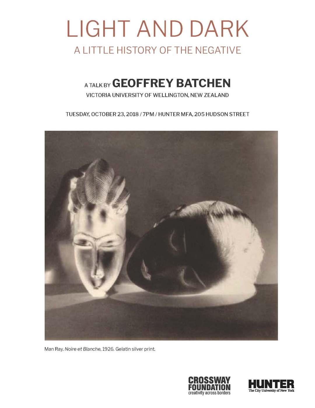 Batchen-f2018-v2