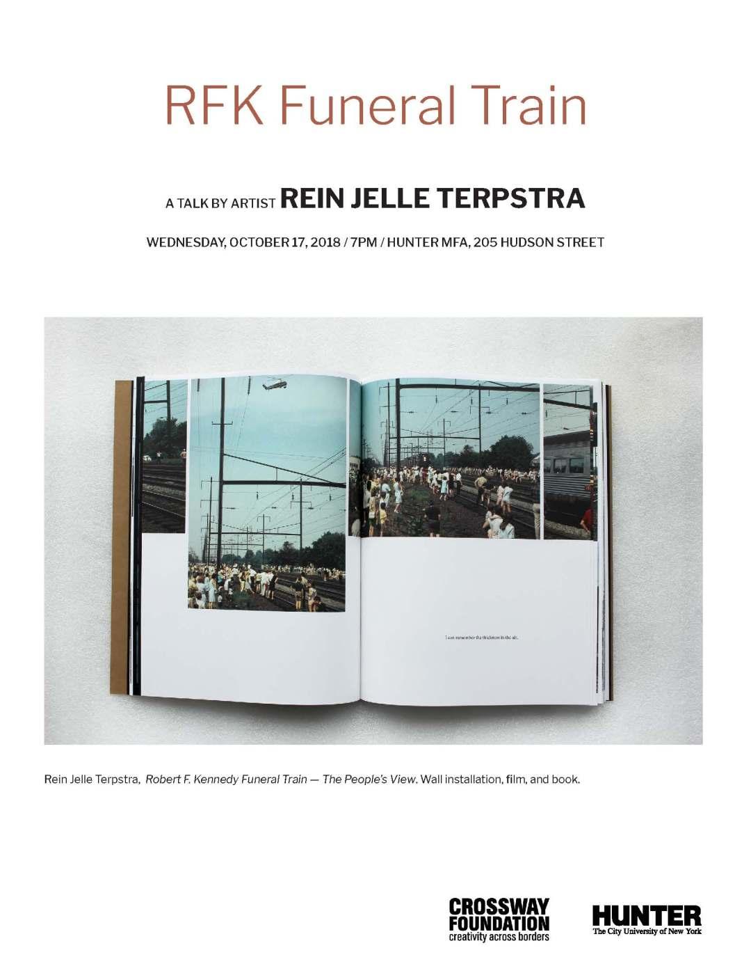 Terpstra-f2018-v2