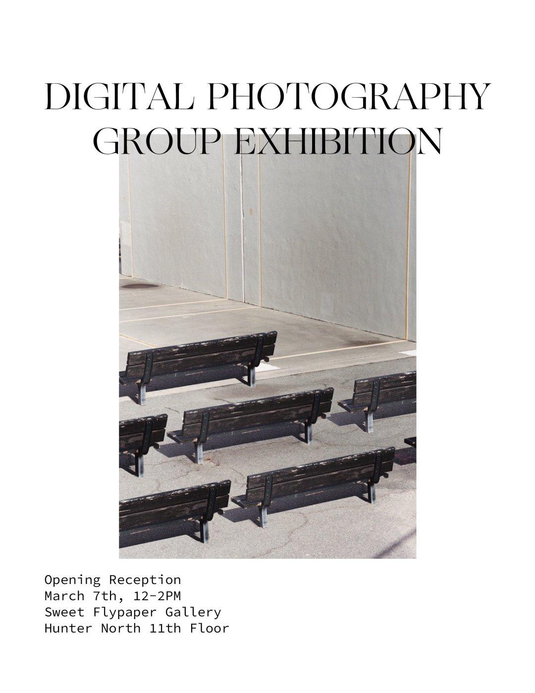 digital photographty.jpg