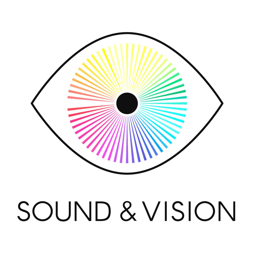 SoundVisionFINAL