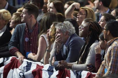 hillary-clinton-celebrates-election-night-victory