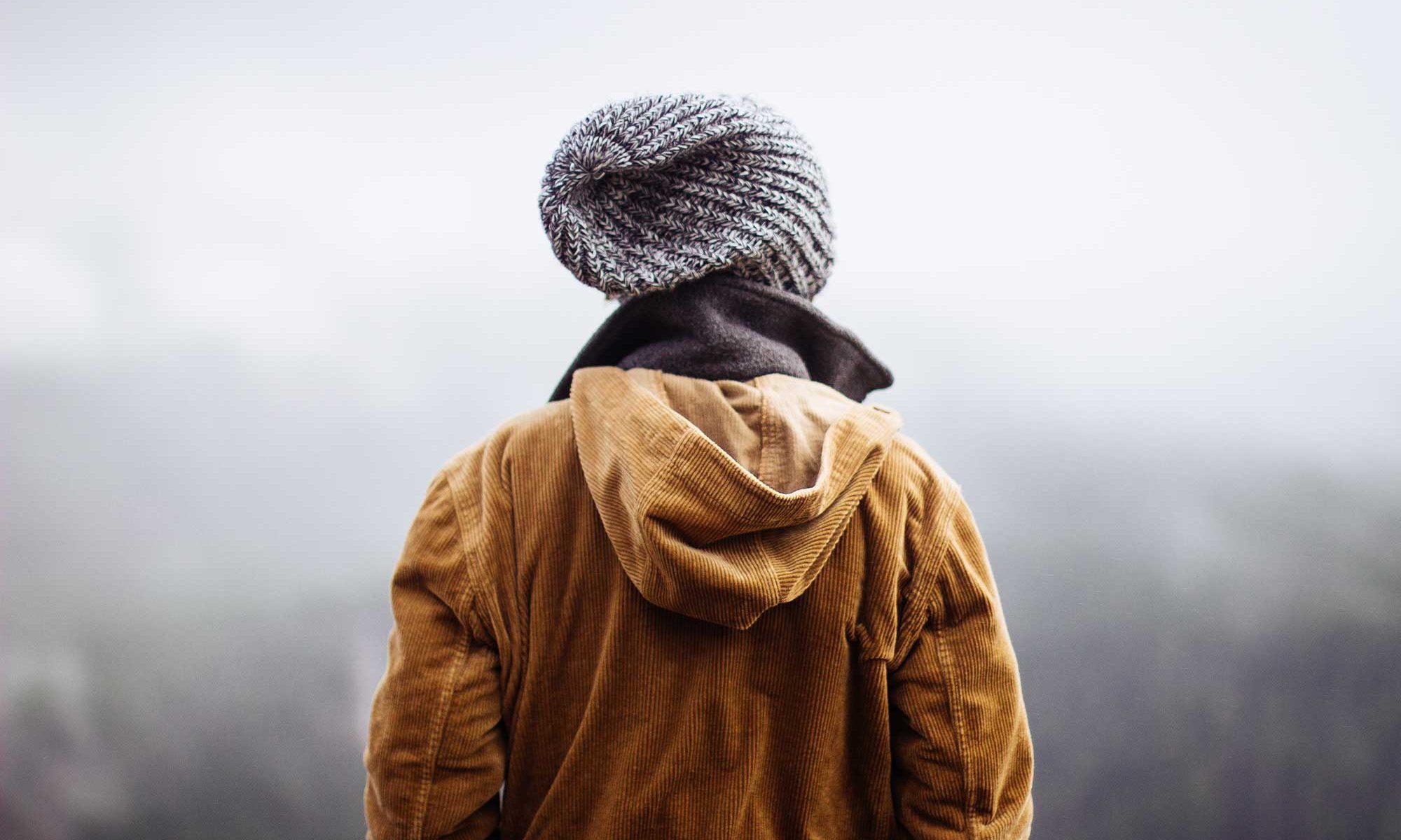 cropped-knit-hat-cordury.jpg