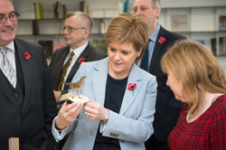 16-379-first-minister-opening-kelvin-hall-0585