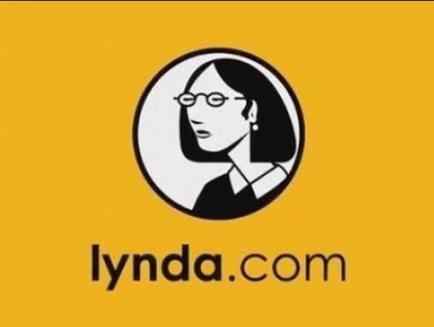 14.Lynda.com