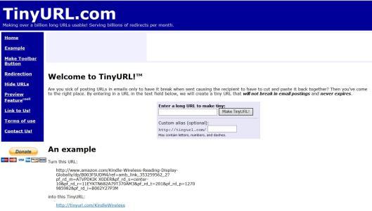 17.TinyUrl.com