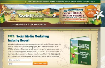 31.SocialMediaMarketing