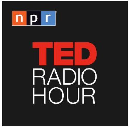 5.TEDRadioHour1