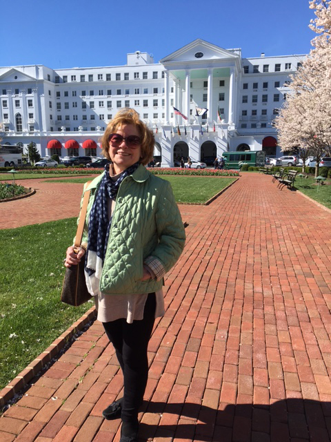 NancyGreenbrier
