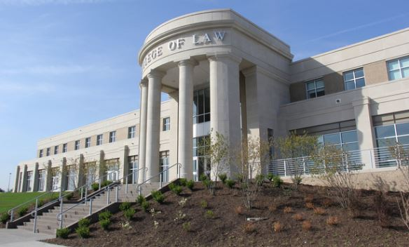 wvucollegeoflaw