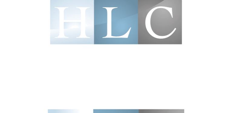 Conveyancing Solicitor | Hunter Legal & Conveyancing