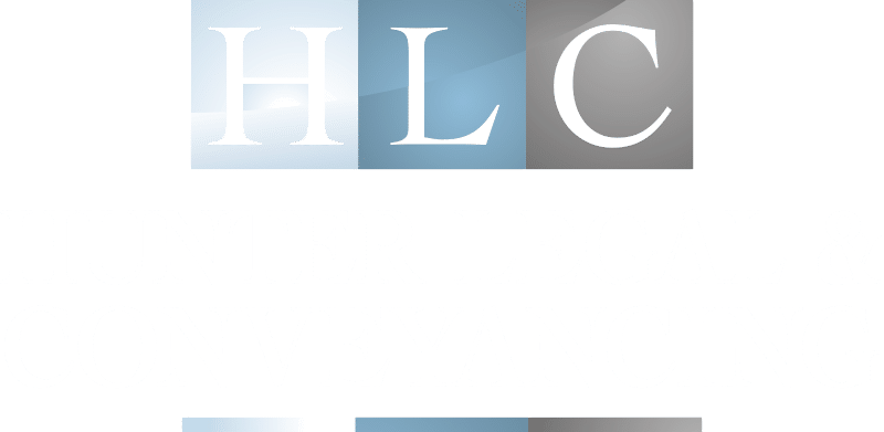 Conveyancing Solicito1r | hunter valley conveyancing