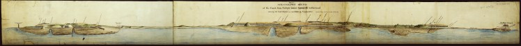 1854-Keene-Statigraphic-Sketch-4519