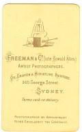 5-freemanco-back