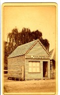 68-stock-bank-inverell