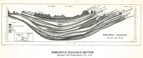 page-48-geology-and-coal-mining