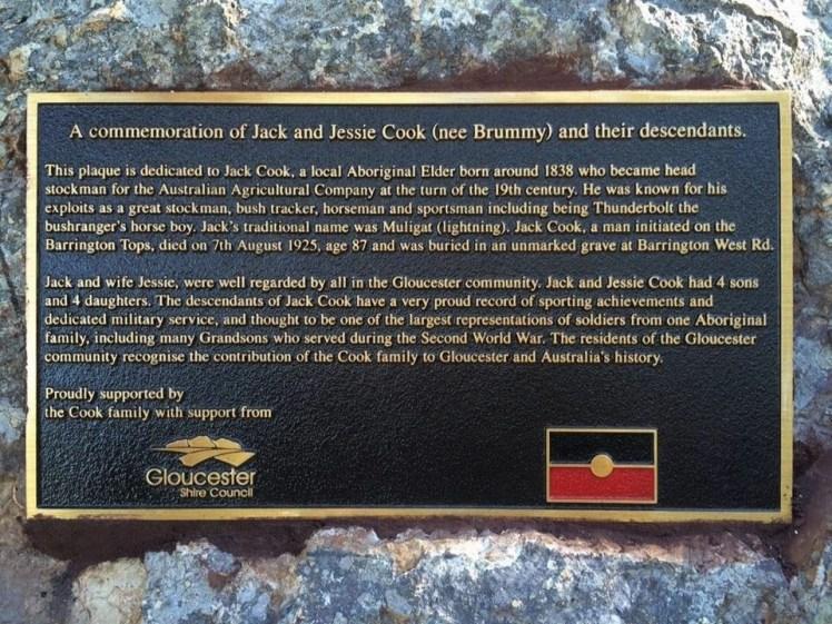 Jack Cook