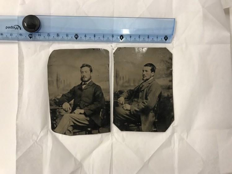 tintype 1