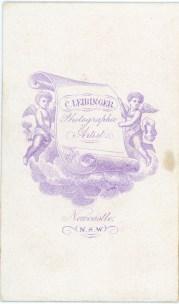 GNH075v