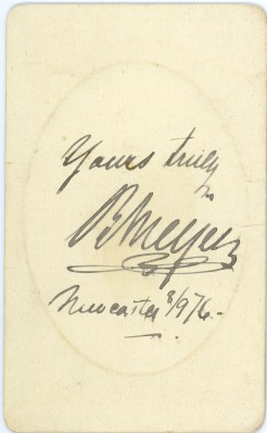 MHCI029v
