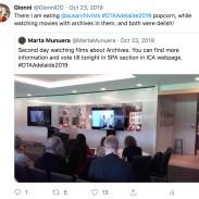 2019-10-22-Popcorn-DTA2019