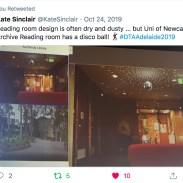 2019-10-24-MirrorBall-DTA2019