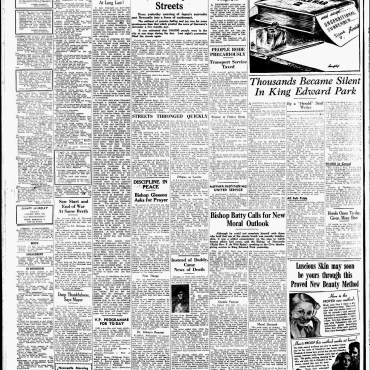 1945-08-16-NMH-nla.news-issue1262558-2