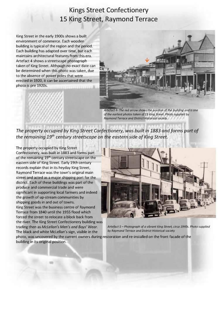 Historical Buildings of King Street_Page_3