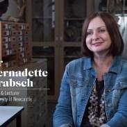 Bernadette1