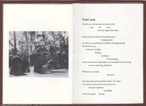 Scan copy 7