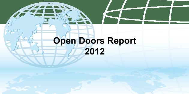 open-doors-post-pic