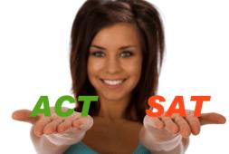 ACT-versus-SAT